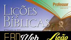 Adorando a Deus em Meio a Calamidade – Ev. José Roberto A. Barbosa