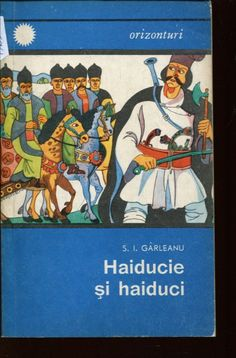 Haiducie si haiduci Lp, Comic Books, Comics, Cover, Painting, Painting Art, Paintings, Cartoons, Cartoons