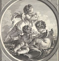 Cupid Images, Rennaissance Art, Statue Tattoo, Image Digital, Angel Sculpture, Angels And Demons, Angel Art, Christian Art, Gravure