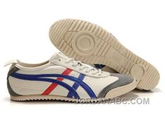 http://www.jordanabc.com/itsuka-tiger-mexico-66-mens-deluxe-beige-blue-red-on-sale.html ITSUKA TIGER MEXICO 66 MENS DELUXE BEIGE BLUE RED ON SALE Only $75.00 , Free Shipping!