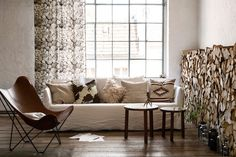 Emma Persson Lagerberg for H&M Home | NordicDesign