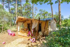#Flower #Camping des #Pins is een mooie #camping in een bos in het departement #Gironde, vlakbij de plaats #Soulac-sur-Mer. Lees alles over deze #camping op #zonnigzuidfrankrijk.nl!