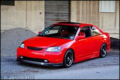 jdm civic - Google Search