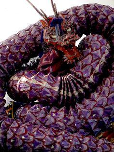 【お知らせ:第4回 屋上神楽祭〜石見アートと文化体験〜】福屋 屋上アートプロジェクト