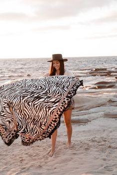 Summertime love & escape in your hometown - SKOVA Beach Towel, Animal Print Rug, Summertime, Travel, Animals, Beach Blanket, Animais, Animales, Animaux