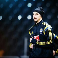 Zlatan Ibrahimovic ❤❤❤❤ (25/03/2015) Suécia