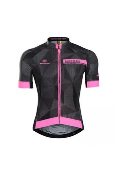 6e3ade2f2 MONTON 2016 full zip super breathable bike jersey for men. Summer cool cycle  bike jersey for warm weather bike riding.