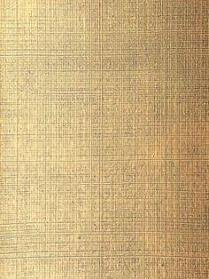 SCHUMACHER DecoratorsBest - Detail1 - Sch 5005784 - Brushed Plaid - Gilded Teal - Wallpaper - - DecoratorsBest