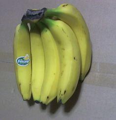 バナナの写真 | 写真画像 4m7.net