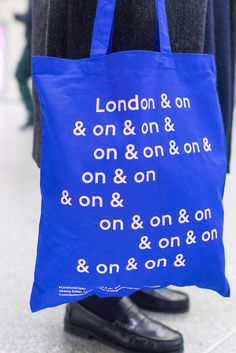 London is Open campaign offers posters by Jeremy Deller and David Shrigley to commuters Graphic Design Typography, Graphic Design Illustration, Graphic Prints, Typography Inspiration, Graphic Design Inspiration, Packaging Design, Branding Design, Jeremy Deller, Grafik Design