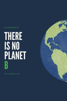 There is no planet B Biodegradable Packaging Biodegradable Products Save The P Save Planet Earth, Save Our Earth, Save The Planet, Global Warming Project, Global Warming Poster, Global Warming Slogans, Earth Science Projects, Earth Science Lessons, Life Science