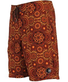 Billabong US Mens : Boardshorts - Tw Garage