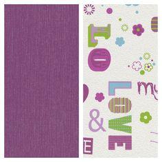 Runa sitt rom Office Supplies, Notebook, Stationery, Notebooks, Scrapbooking