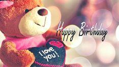 happy-birthday-wishes02