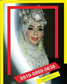 Rias pengantin Aceh Selatan, melayani make up pengantin terbaik Wedding Organizer, Make Up Pengantin, Bogor, Dan, Organization, Modern, Fashion, Getting Organized, Moda