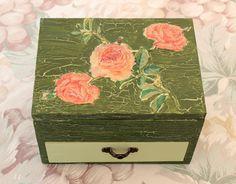 Decoupage-box-_-L'Essenziale-4