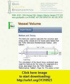 Vessel Volume, iphone, ipad, ipod touch, itouch, itunes, appstore, torrent, downloads, rapidshare, megaupload, fileserve