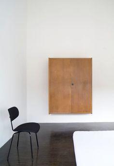 Wohnung Boardinghouse Münz8