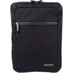 Cocoon Slim Xs Tablet Messenger Sling