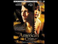 An American Crime: Bűnök - YouTube