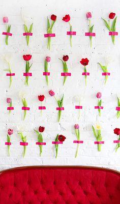 pared-de-flores-00-a-perfect-little-life
