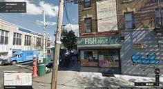 fishmarket brooklyn