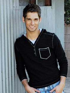 Google Image Result for http://jean-luc-bilodeau.com/gallery/albums/userpics/10001/01.jpg