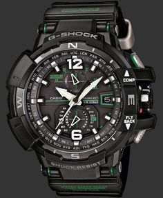 2460295a3a0 2016 G-Shock Watches price list 2016 Casio G Shock Watches http