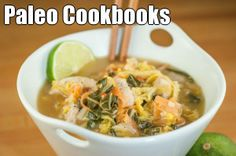 Paleo Cookbooks You can enjoy eating 375 simple and easy to create paleo recipes including 8 recipe categories and 5 special recipe categories not limited to chocolate and paleo breakfast recipes! http://fbshare.info/paleo-cookbooks-complete-paleo-recipe-guide-to-healthy-eating