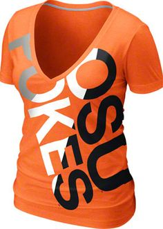 Buy authentic Oklahoma State Cowboys merchandise 885fa99f5