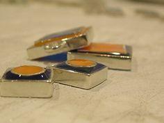 #dualshine  pendant earrings# pendant earrings dualshine#dualshine.com Pendant Earrings, Cufflinks, Accessories, Drop Earring, Wedding Cufflinks, Jewelry Accessories