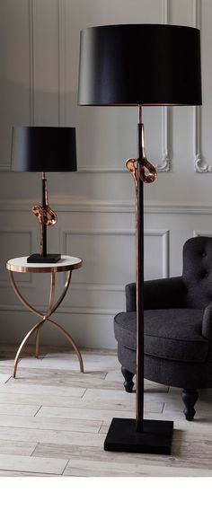 The best luxury lighting fixtures in a selection curated by Boca do Lobo to inspire interior designers for their next projects. Discover exquisite chandeliers, table lamps, wall lamps suspension lamps and many other lighting fixtures crafted by gifted furniture makers with the best materials out there. #homedecorideas #homedecor #decorations #housedecoration #lighting #chandelier #floorlamps #walllamps