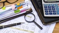 Top 9 Confusing Business Deductions