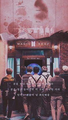 Foto Bts, Bts Photo, Bts Wallpaper Lyrics, Love Wallpaper, Bts Taehyung, Bts Bangtan Boy, Jimin Jungkook, Shop Bts, Bts Cute