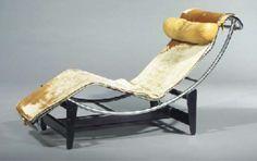 b 306 1928 Le Corbusier and Pierre Jeanneret paris