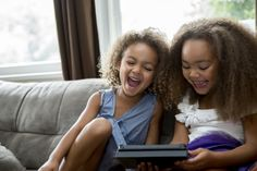 Sometimes it's hard to keep kids engaged with books. To solve this problem, try taking a different approach to story time by turning to online resources. Here are 8 places to get free books online, where kids can find digital stories and audio books for a completely reading new experience.