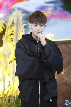 Tao Exo, Chanyeol Baekhyun, Album Digital, Panda Bebe, Rapper, Huang Zi Tao, Anime Galaxy, Z Cam, Kim Minseok