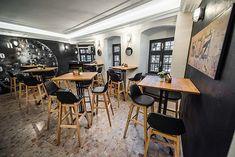 Zeitlos, Bratislava: Pozrite si x_reviews zariadenia Zeitlos, ktoré má na portáli TripAdvisor recenzie 4,5 z celkového počtu 5 bodov a nachádza sa na mieste č. 182 spomedzi 1128 reštaurácií v Bratislave.
