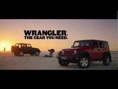 New Jeep Wrangler Jeep Wrangler Off Road, Jeep Wrangler Unlimited, Jeep Wranglers, Jeep Dodge, Jeep Cars, Chrysler Jeep, Jeep Life, Ads, Jeeps