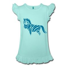Zebra, Tier, gestreift, Bluelittlebird Designs, Zebra Motive, Zebramotive, Zebradesigns, Zebra Designs, Streifenmuster, schwarz-weiss-gestreift, Zebroide, Wildpferde, Natur, Tigerpferde, Ungezähmtheit