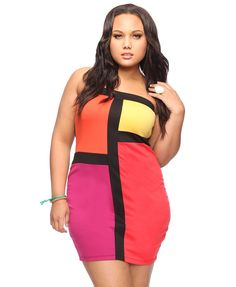 cant wait til this dress gets back in stock. GETTIN IT!