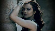 Bulgari AW12 Campaign Film, starring Rachel Weisz
