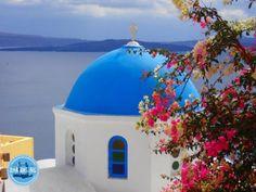 informatie-over-vakanties-naar-de-Griekse-eilanden-2019 Heraklion, Santorini, Taj Mahal, Building, Travel, Corona, Crete Holiday, Tours, Viajes