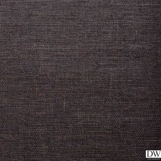 Camilla Embossed Vinyl Wallpaper - Type 2  [XVW-73208] Philiipe Romano Textiles…