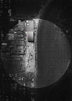 Site Plan nelzya prosto vsyat i ne speret y Repkina Satellite effect diagram with focus on one main area