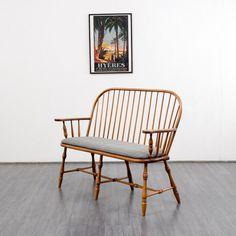 http://de.dawanda.com/product/78159211-60er-Jahre-Sitzbank-mit-Bugholzlehne