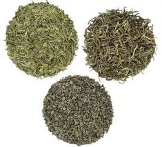 If you like green tea like us, you might want to give this article a read. We've highlighted the best green tea for milk tea based on our favorite brands! Numi Organic Tea, Organic Loose Leaf Tea, Sencha Green Tea, Best Green Tea, Green Tea Benefits, Amazing Greens, Tea Brands, Milk Tea, How To Dry Basil