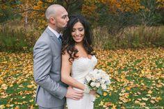 GTA, Toronto, Vaughan Wedding Photographers | Manifesto Photography | by Joshua & Arica Klassen | The Manor by Peter and Pauls
