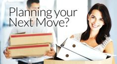 Looking For Movers in Miami Beach? Contact South Florida Van Lines, the Miami Beach moving & storage specialists. Florida Moving, Moving Company Quotes, Quotes About Moving On, Moving Quotes, Long Distance Movers, Relocation Services, Moving And Storage, Packers And Movers, Moving Tips