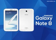 Samsung Galaxy Note 8: Rumors, Spes, Release Date & More